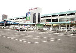 [一戸建] 大阪府東大阪市横枕西 の賃貸【/】の外観