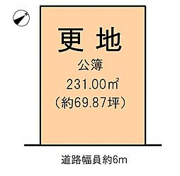 関西本線 月ヶ瀬口駅 徒歩11分