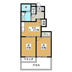 近鉄長島駅 5.0万円