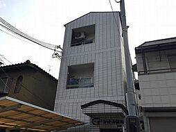 松虫駅 2.7万円