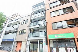 摩耶駅 3.8万円