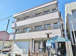 甲府駅 3.0万円