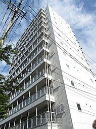 相模大野マンション[9階]の外観