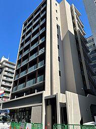 東京メトロ東西線 木場駅 徒歩4分の賃貸マンション