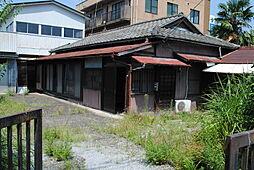 栃木市昭和町