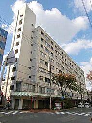 下関駅 4.0万円