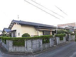 飯塚市花瀬