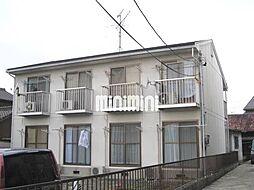 須ヶ口駅 2.5万円