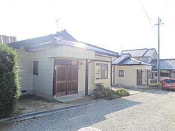 [一戸建] 長野県飯田市下殿岡 の賃貸【/】の外観