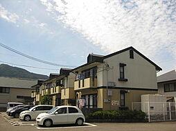 海南駅 4.9万円