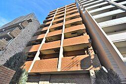 AISAII[6階]の外観
