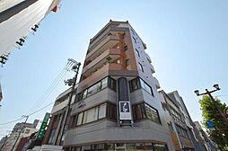 十日市町駅 3.6万円