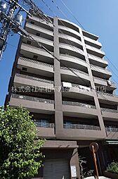湘南新宿ライン高海 大宮駅 徒歩9分の賃貸マンション