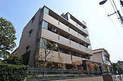 千葉県浦安市北栄2丁目の賃貸マンションの画像