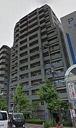 京都市下京区西橋詰町