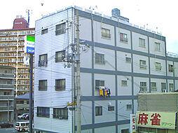 堺駅 2.3万円