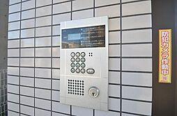 愛知県名古屋市昭和区南分町1丁目の賃貸マンションの外観