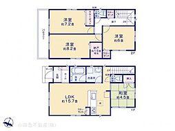 小田原駅 2,450万円