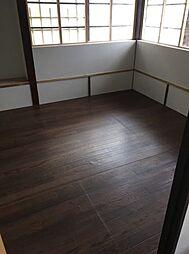 メイクハウス石神井台[1階]の外観