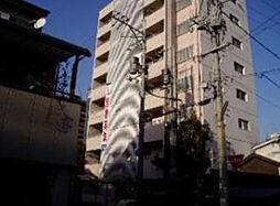 大福マンションII[6階]の外観