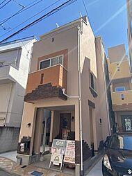 西日暮里駅 5,280万円