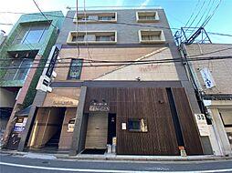 日東興産ビル