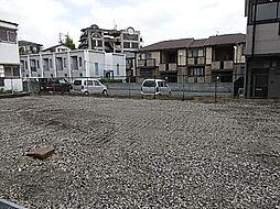 プレシャスタウン総持寺駅前町