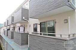 Brio Terrace米ケ袋