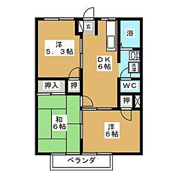 桑名駅 4.8万円