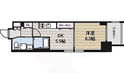 名古屋駅 7.0万円