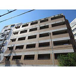 KAISEI北梅田[3階]の外観