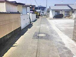 岩沼駅 2,680万円