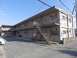 田井ノ瀬駅 2.0万円