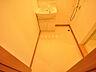 洗面,1LDK,面積32m2,賃料3.8万円,札幌市営東豊線 環状通東駅 徒歩9分,札幌市営東豊線 元町駅 徒歩13分,北海道札幌市東区北十九条東17丁目3番11号