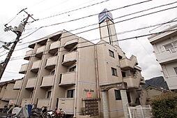 古市橋駅 2.8万円