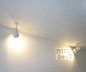 設備,1K,面積27m2,賃料5.6万円,JR山陰本線 丹波口駅 徒歩9分,阪急京都本線 西院駅 徒歩15分,京都府京都市下京区西七条赤社町