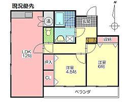 別府駅 5.7万円