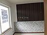 居間,1DK,面積25.96m2,賃料3.5万円,バス くしろバスまりも団地下車 徒歩1分,,北海道釧路市大楽毛西1丁目9-12