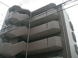 あびこ駅 5.6万円
