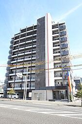 JR鹿児島本線 小倉駅 徒歩19分の賃貸マンション