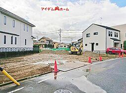 清須市桃栄3丁目