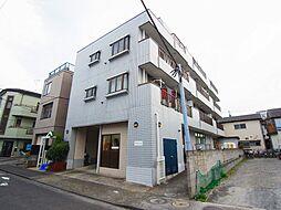 北綾瀬駅 7.2万円