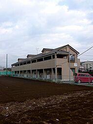 運河駅 2.5万円
