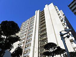 セレニテ福島シェルト[14階]の外観