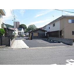 新下関駅 0.4万円