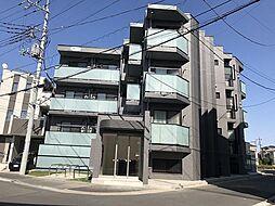 東武東上線 和光市駅 徒歩8分の賃貸マンション