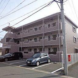 静岡県浜松市南区芳川町の賃貸マンションの画像