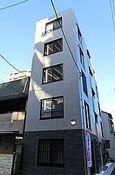 千住大橋駅 8.1万円