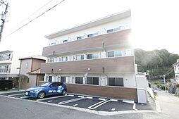 広域公園前駅 4.6万円