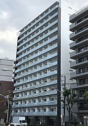 目黒駅 13.3万円